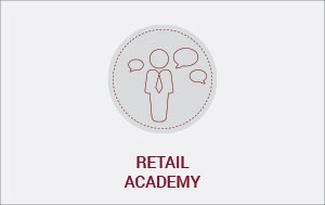 Retail Academy