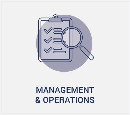 Management and OPs