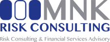 MNK Risk Consulting