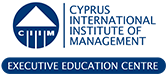 CIIM Executive Education Logo